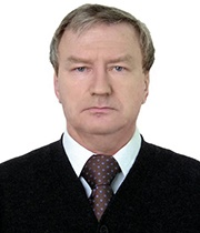 : Гусаров Евгений Васильевич