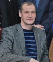 : Колянов Роман Ильич
