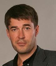 Руководитель отдела Информационного Обеспечения: Тюняев Максим Георгиевич