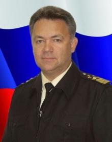 : Емелин Андрей Владимирович