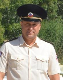 Председатель: Евсеев Дмитрий Николаевич