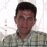 Председатель: Степанов Владимир Геннадиевич