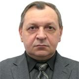 Председатель: Кощеев Игорь Владимирович