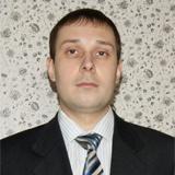 Председатель : Шачнев Дмитрий Юрьевич