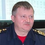 Председатель: Кочетов Иван Юрьевич
