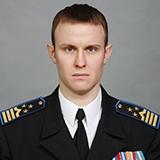 Председатель: Абросимов Евгений Валерьевич